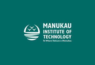 Manukau Institute of Technology (MIT)